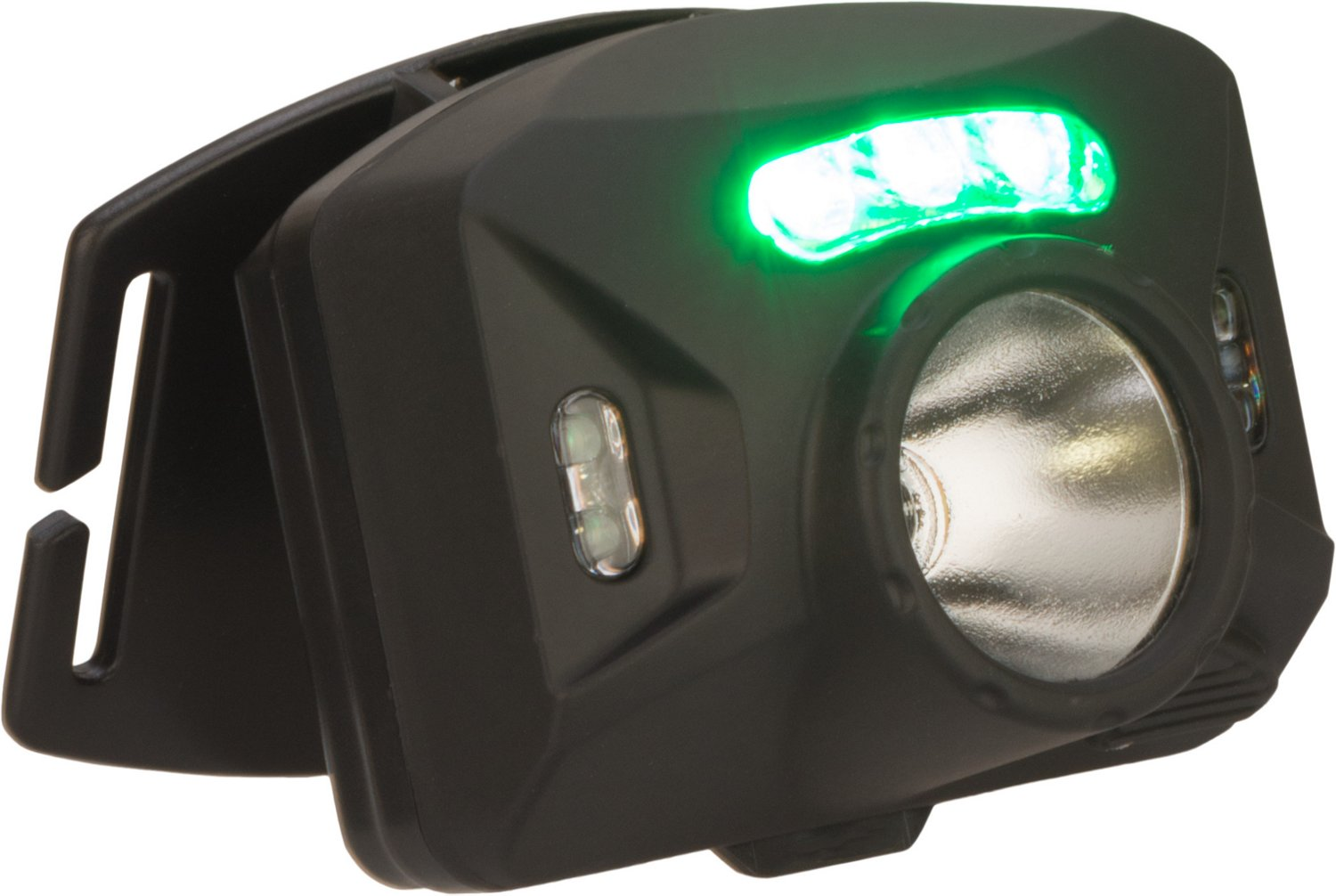 Display product reviews for Cyclops Ranger XP Quad Mode LED Headlamp