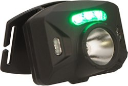 Cyclops Ranger XP Quad Mode LED Headlamp