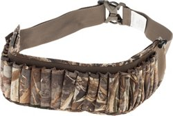 Magellan Outdoors Duck Shell Belt
