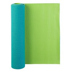 Reversible Yoga Mat