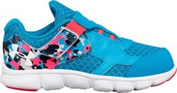 Toddler Girls' Thrill Running Shoes