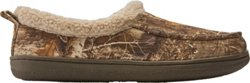 Men's Realtree Xtra Mule Slippers