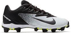 Nike Boys' Vapor Ultrafly Keystone GS Baseball Cleats