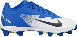 Nike Boys' Vapor Ultrafly Keystone GS Baseball Cleats