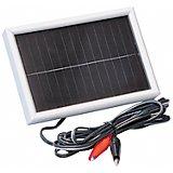 12v solar panel