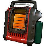 Portable Propane Heaters Camping Heaters Academy