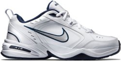 Men's Air Monarch IV Training Shoes