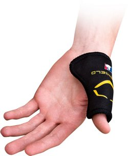 Youth Catcher's Thumb Guard