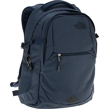 880a7125c The North Face Men's Yavapai Backpack