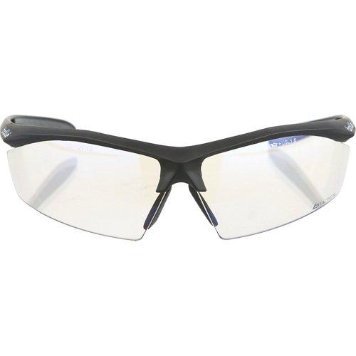 Bolle Adults' Sentinel Ballistic Tactical Sunglasses