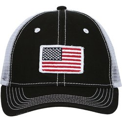 cheap costa american flag hat 148b2 1d82a
