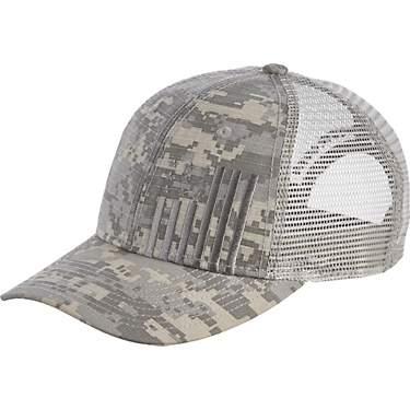 034189c76 Men's Hats | Academy