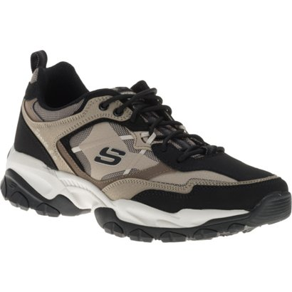 b74dc6500051 SKECHERS Men s Sparta 2.0 TR Training Shoes