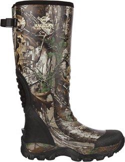Magellan Outdoors Men's Swamp King Hunting Boots