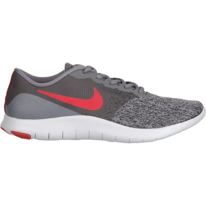 bc59823ecc2d9 Academy   Nike Men s Flex Contact Running Shoes. Academy. Hover Click to  enlarge
