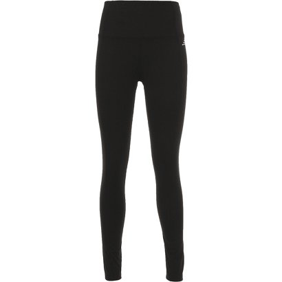 ad191797897 Academy   BCG Women s Tummy Control Training Leggings. Academy. Hover Click  to enlarge