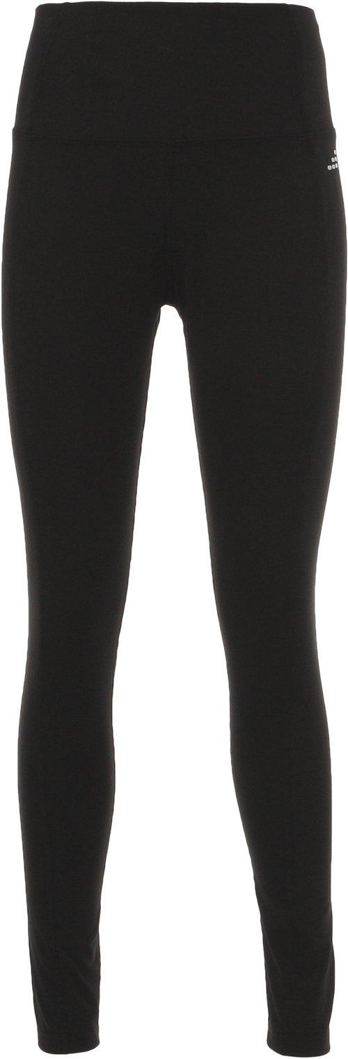 Bcg Women's Tummy Control Training Leggings by Bcg