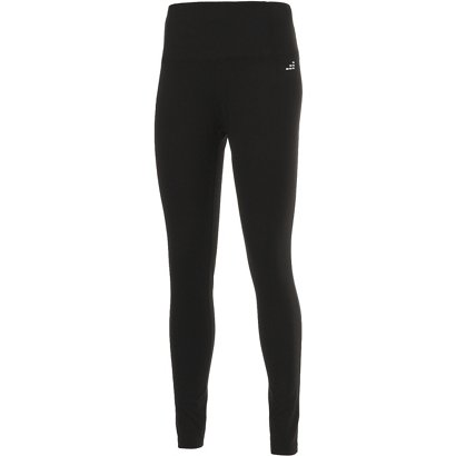 47407d11562 BCG Women s Tummy Control Training Leggings