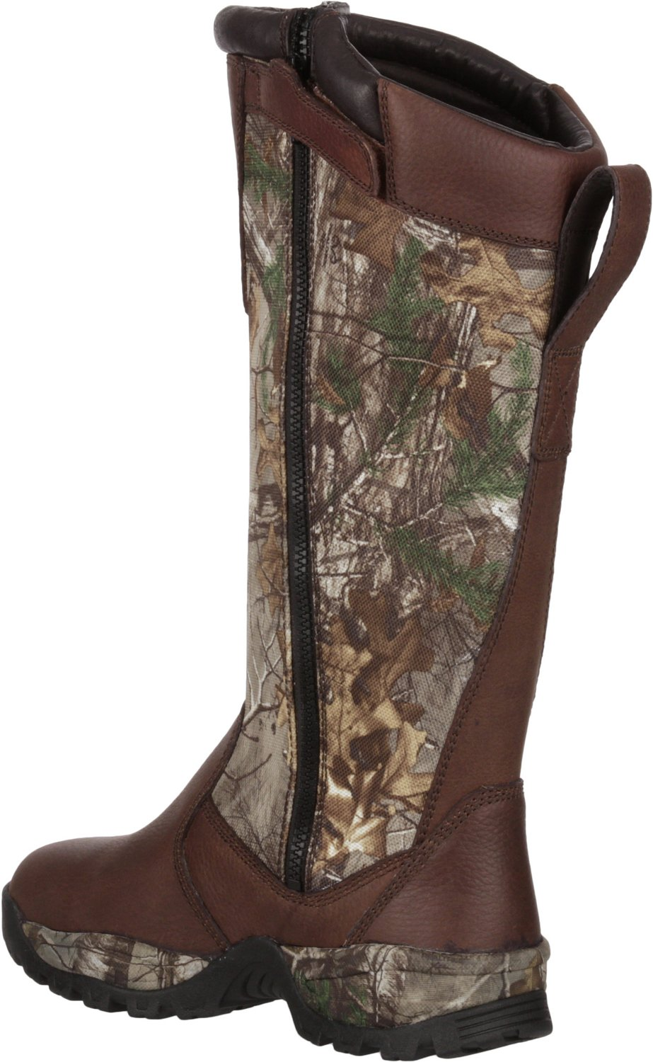 Magellan Outdoors Men's Snake Shield Armor II Hunting Boots - view number 1
