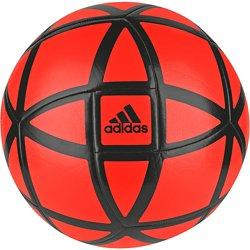 adidas Glider Soccer Ball