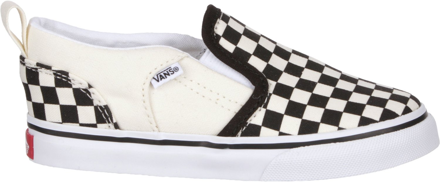 2bb27f2fd8ad Display product reviews for Vans Toddler Boys  Asher V Shoes