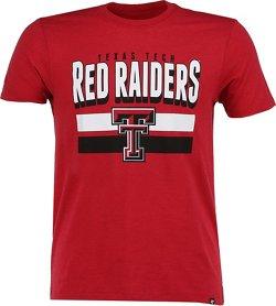 '47 Texas Tech University Club T-shirt