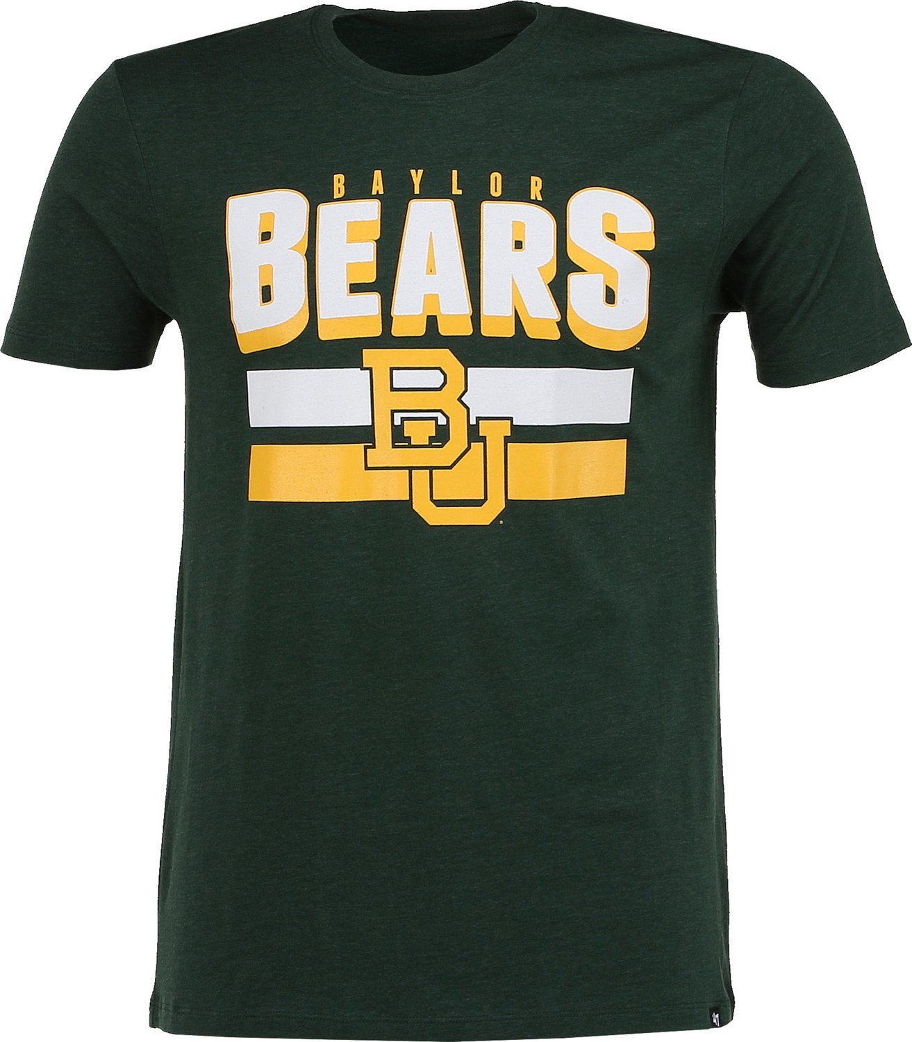 '47 Baylor University Club T-shirt