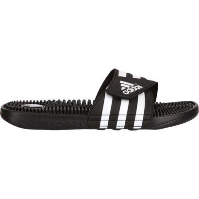 a36bd2ce4ff28 adidas Men s Adissage Slides
