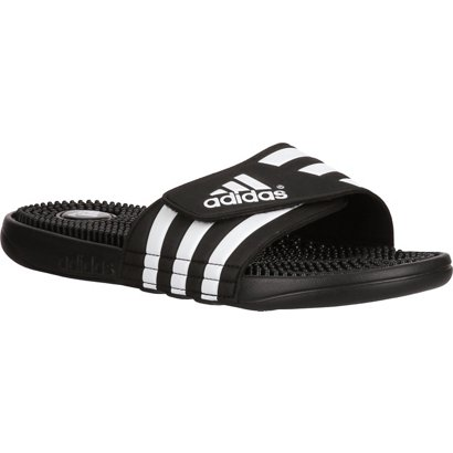 dd9f48e468053 adidas Men s Adissage Slides