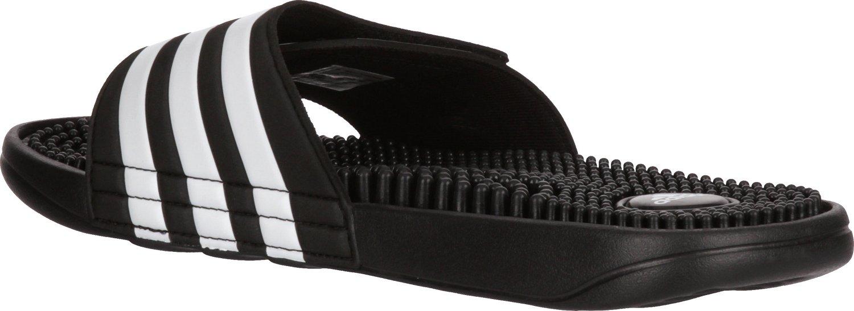 adidas Men's Adissage Slides - view number 1