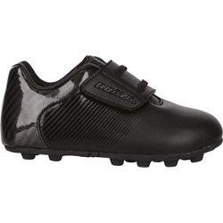 Brava Soccer Shoes