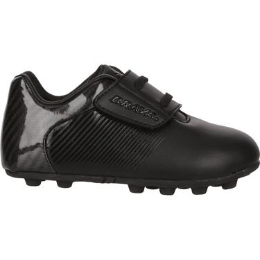 962c6d874 ... Racer Soccer Cleats. Toddler Athletic & Lifestyle Shoes. Hover/Click to  enlarge