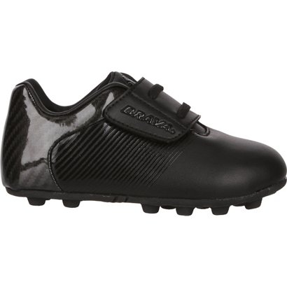 147ff2fb15c Toddler Athletic   Lifestyle Shoes. Hover Click to enlarge