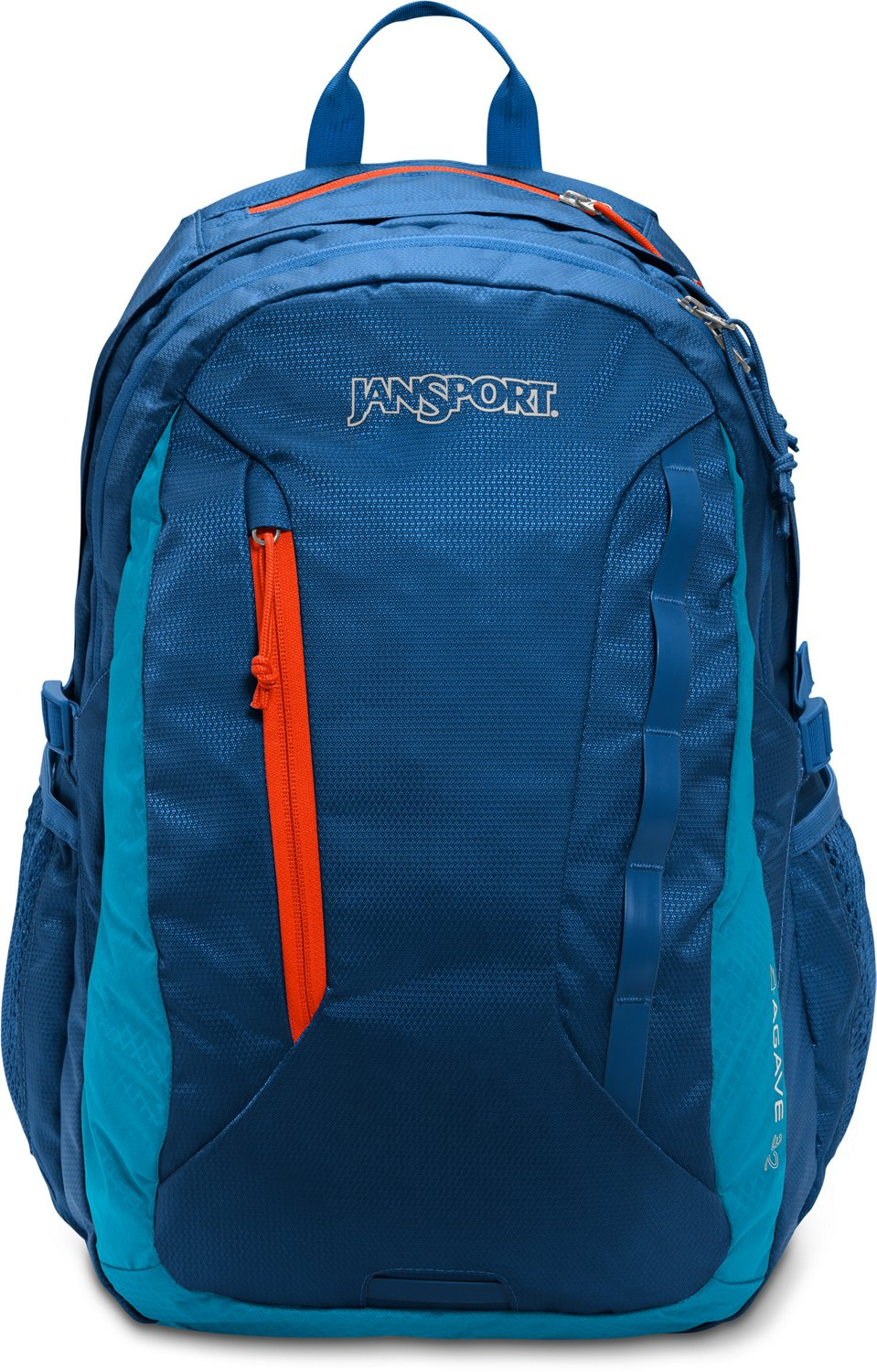JanSport Agave Backpack - view number 2