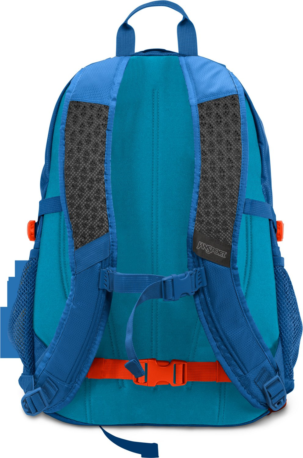 JanSport Agave Backpack - view number 1