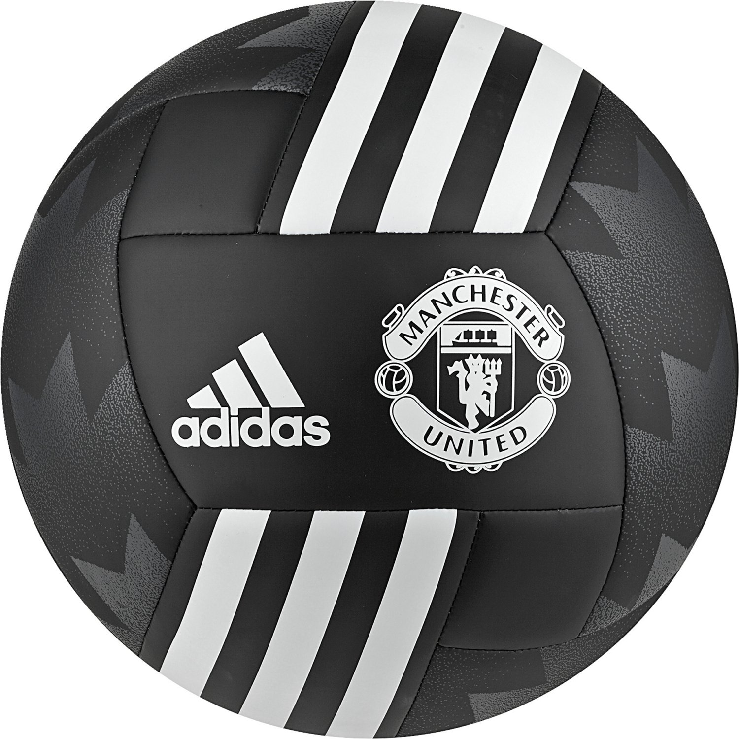 c7a4afe8fa52a Display product reviews for adidas Manchester United Soccer Ball