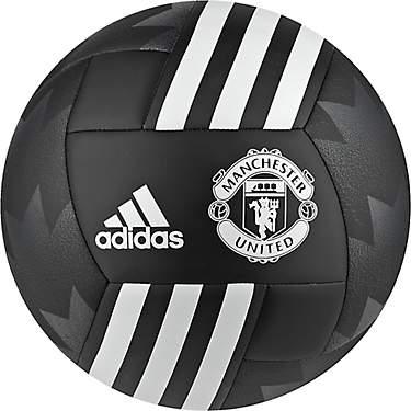 9feffa094061 Soccer Balls | Adidas, Nike, Brava & More | Academy