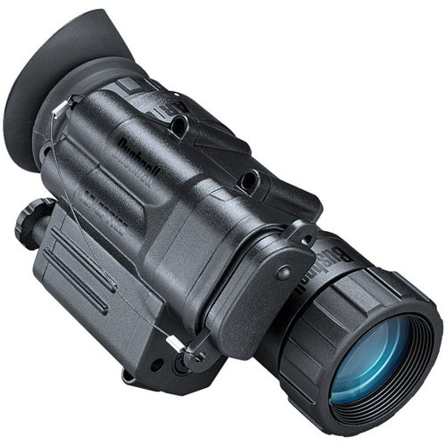 Bushnell AR Optics Digital Sentry 2 x 28 Night-Vision Monocular