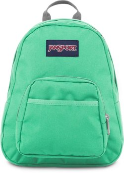 JanSport Half Pint Backpack