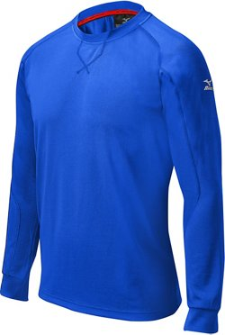 Men's Comp Baseball Training Top