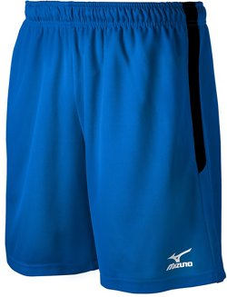Mizuno Men's Elite Baseball Workout Short