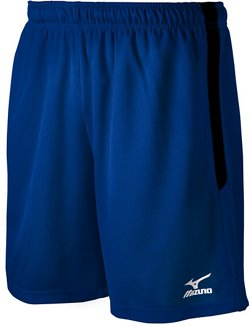 Mizuno Boys' Elite Baseball Workout Short