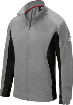 Mizuno Men's Pro Thermal Jacket