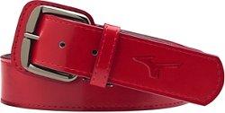 Men's Long Classic Belt