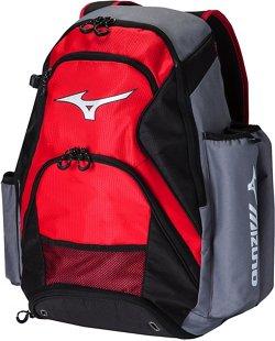 Mizuno MVP Baseball Backpack