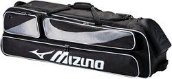 Mizuno MP Elite Wheel Bag