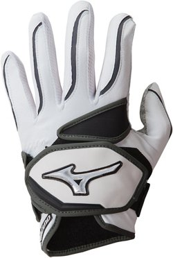 Women's Nighthawk Fast-Pitch Batting Gloves