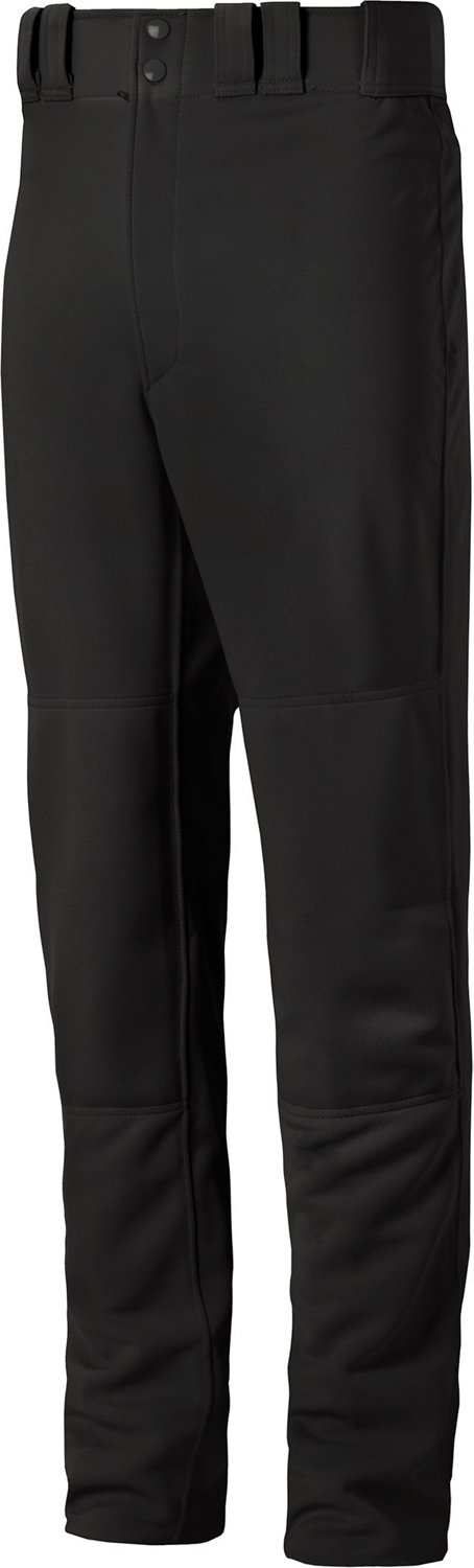 e0d31c0c474 Display product reviews for Mizuno Boys  Select Pro G2 Pant