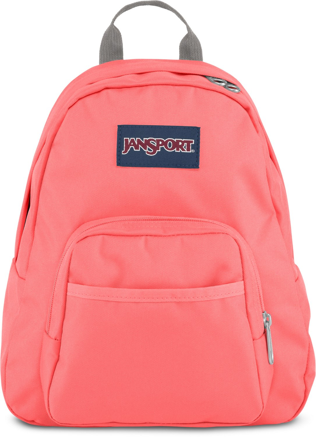 JanSport Half Pint Backpack  8460a671a9ba1