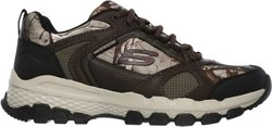 SKECHERS Men's Relaxed Fit Outland 2.0 Shoes